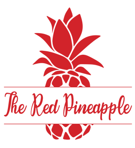 The Red Pineapple - Luxury Hospitality Executive Search